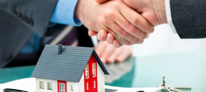 Rendite Immobilien