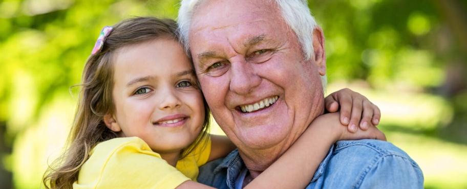 Senioren Immobilien