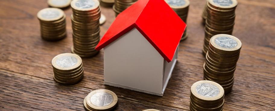 Finanzierung von Pflegeimmobilien: Fördermittel der KfW