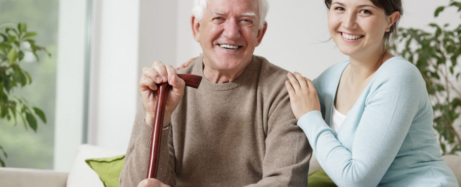 Pflegeimmobilien allgemein