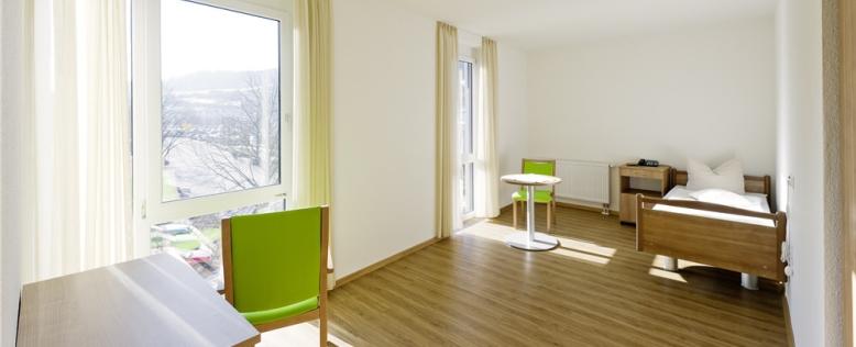 Seniorenwohnen Bad Muenstereifel Am Alten Stadttor 006